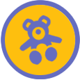 homepage col 2 icon