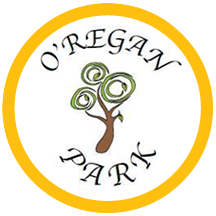 Welcome to O'Regan Park