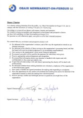 signed-donar-charter