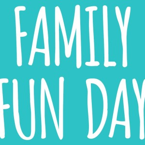 Family-fun-day-2015