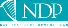 ndp_identity
