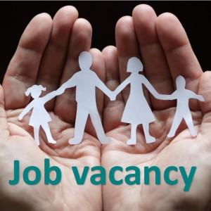 job-vacancy-image