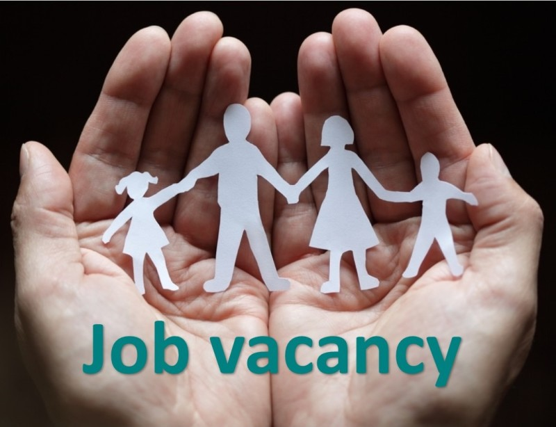 job-vacancy-image