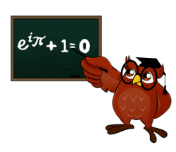 owl_maths250