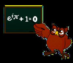 owl_maths250
